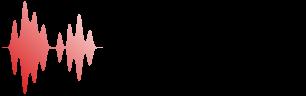 BetaCosine